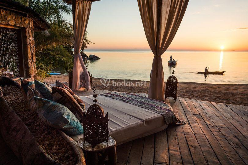 Belula Travel, personal & exclusive travel designer