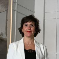 Eva  Gargallo Aguilar
