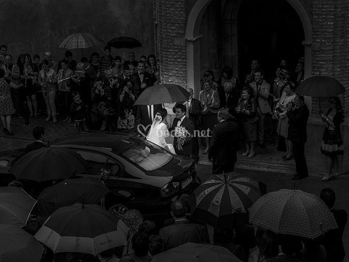 Cruz Ramos Fotografía©