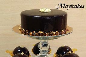 Maytcakes