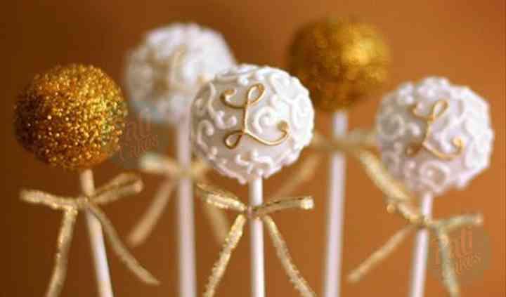 Boli Cakes