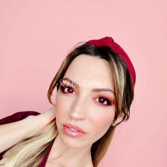 Esther Rivero