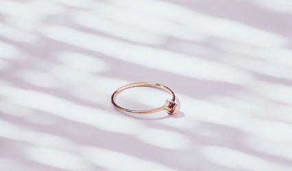 Esperanto Jewelry