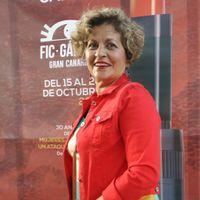 Rita María Ramos Godoy
