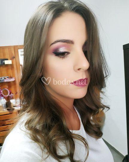 Mareyba Hernández