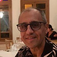 Julio Piñeiro Fernández