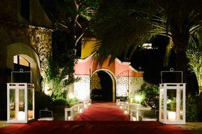 Mon Port Hotel & Spa ****Sup.