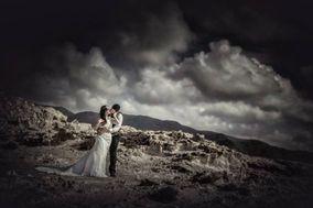 Allendez-Martin Fotógrafos