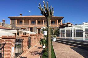 Villas de Miranda - Comidas Dealba