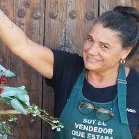Pilar Fernández López