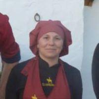 Maria José Quintana Aguilar