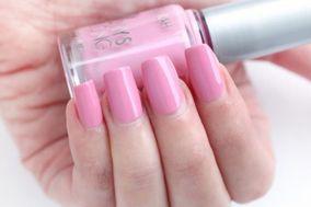 Garage Nails