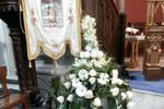 Composición altar
