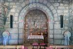 Altar general