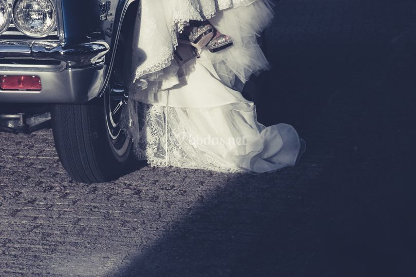Joanfrank fotografo de bodas