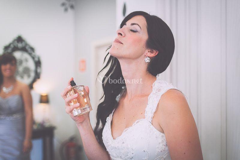 JoanFrank fotógrafo de bodas