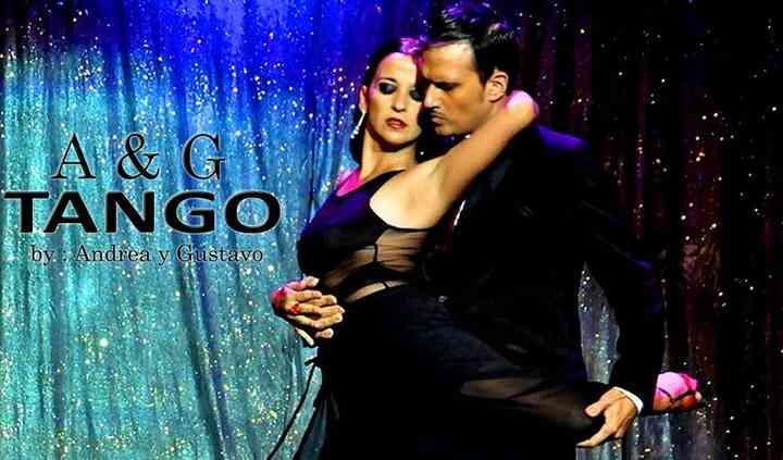A&G Tango