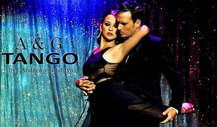 A&G Tango 1