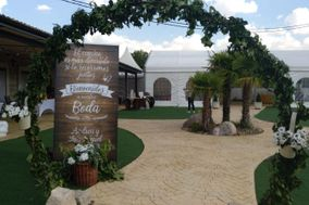 Oniria Wedding and Event planner