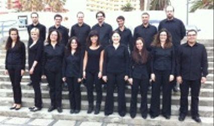 Asociación Musical Unum Cor 1