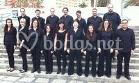 Asociación Musical Unum Cor