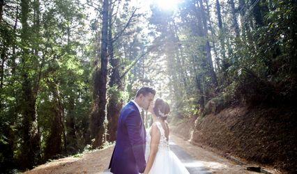 Escenas de mi boda 2