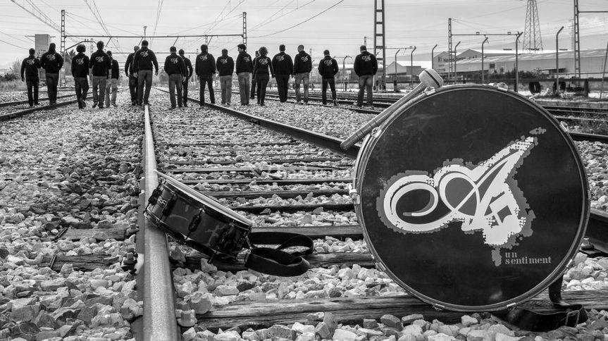 Agrupació Musical Aureba