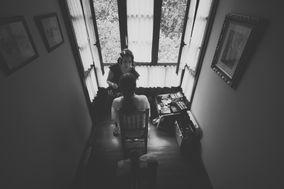 Andrés Fotógrafo