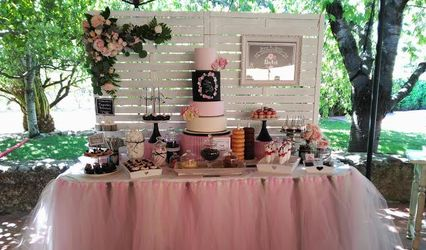 DuArt Cakes 1
