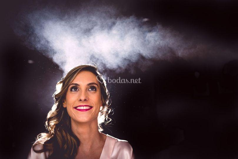 Boda Sandra
