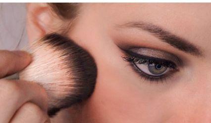 Maquillaje Elena Higuera 3