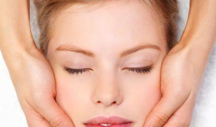 Maquillaje Elena Higuera 2