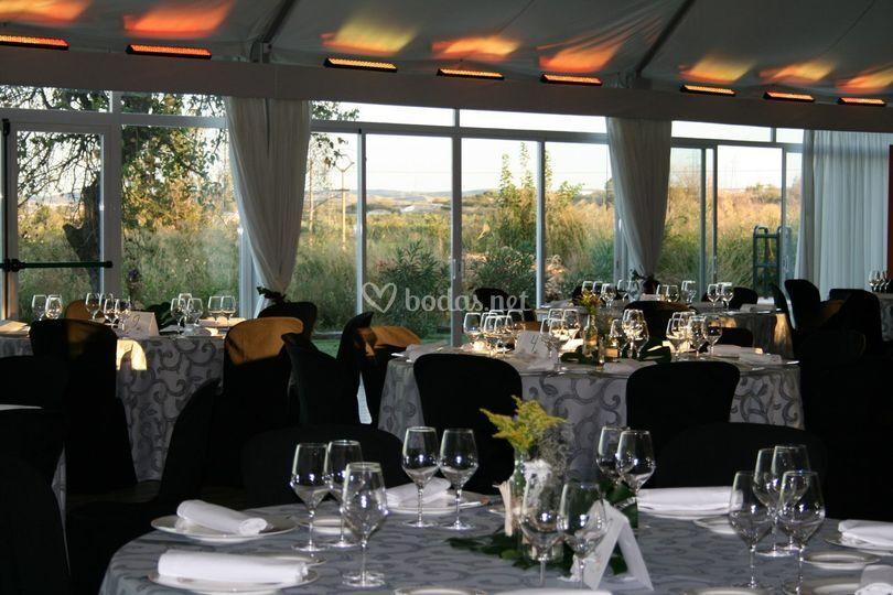 Salones de torre mirahuerta foto 39 - Salones de torres ...