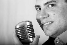Pablo Plaza Singer