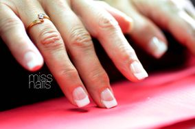 Miss Nails Estética de uñas