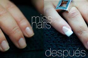 Miss Nails Estética de uñas