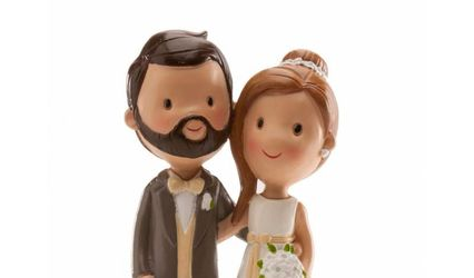 Las bodas de Ana 2