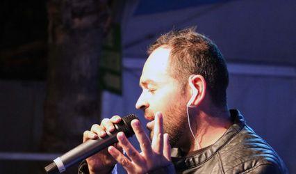 David Duran 1