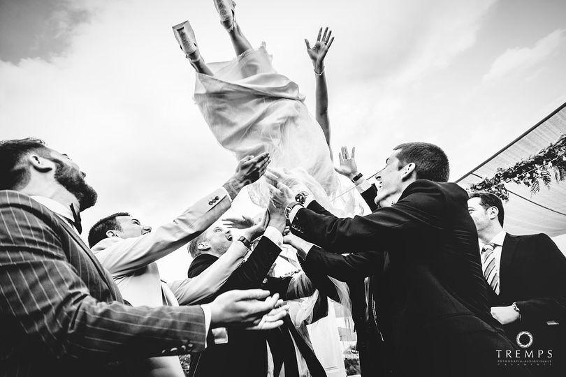 J&S wedding 2015