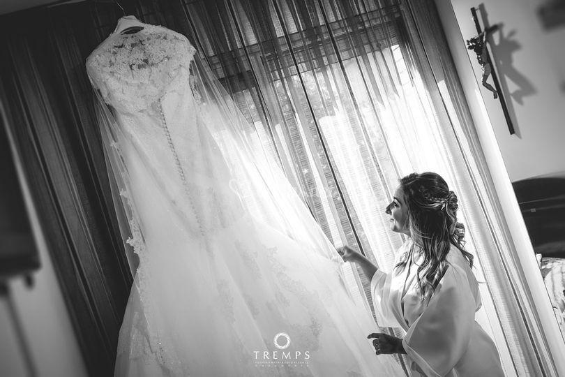 Wedding in Girona 2015
