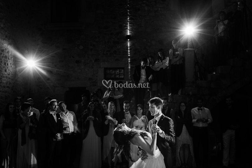 Weddings 2017