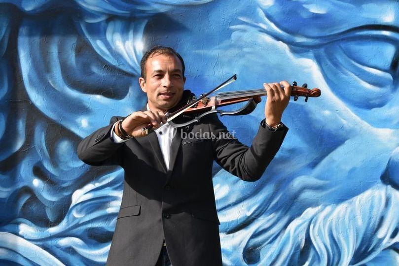 Gabriel Craciun