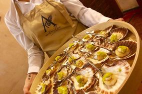 Antonella Catering