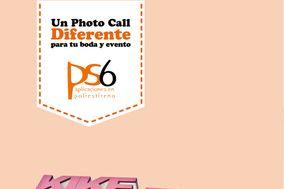 PS6 Aplicaciones Poliestireno