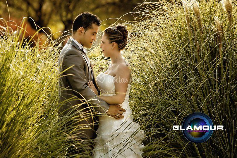 Glamour Fotógrafos©
