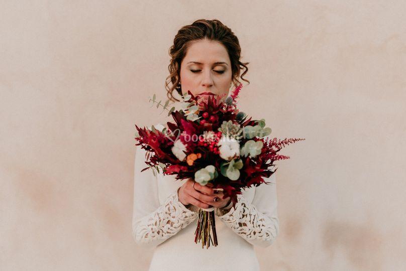 Wedding Manu + Rosa 17