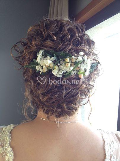 Mua&hair art&care