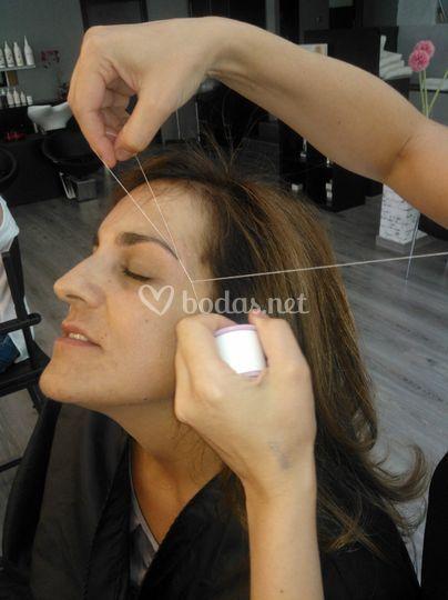 Art & Care Beauty Lab