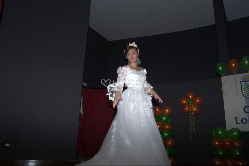 Fotografía de bodas en Gran Canaria