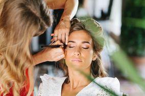 Yael Makeup